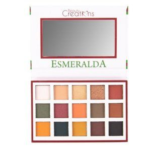 ✨CLOSET CLEAR OUT ✨ Eyeshadow Palette